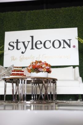 StyleCon OC 2017